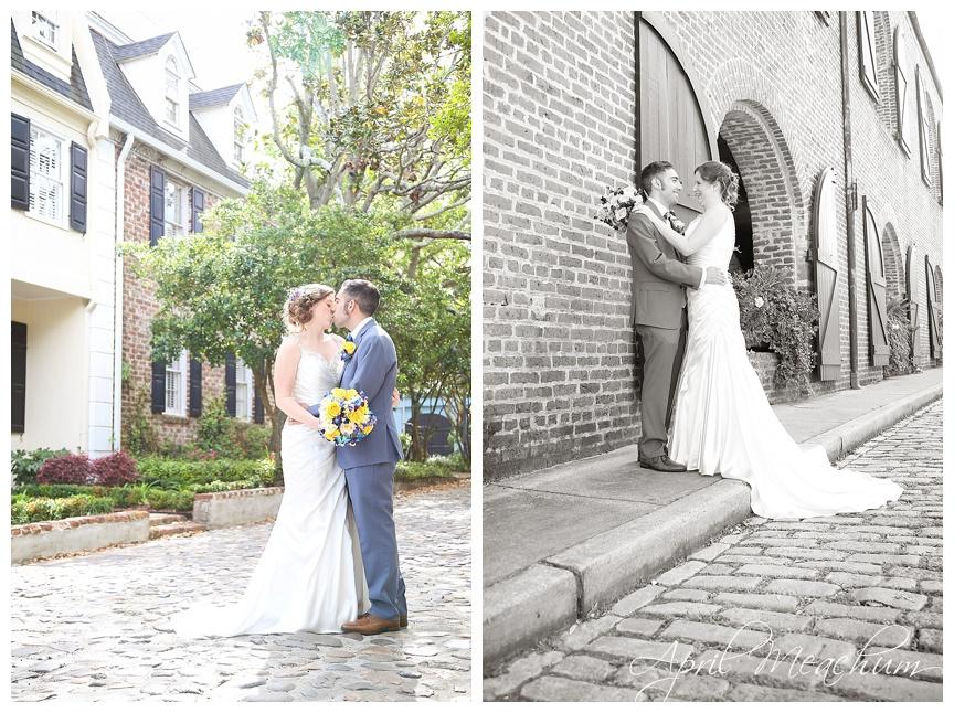 Folly_Beach_Charleston_Wedding_Photographer_April_Meachum_0021.jpg