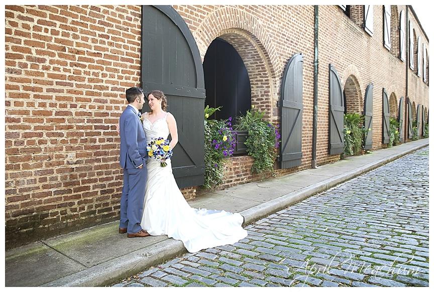 Folly_Beach_Charleston_Wedding_Photographer_April_Meachum_0022.jpg