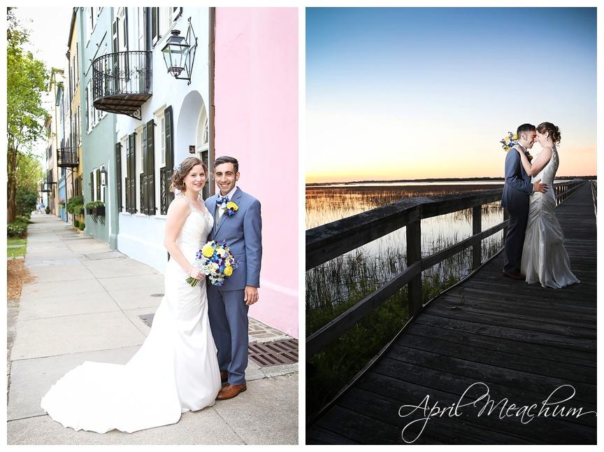 Folly_Beach_Charleston_Wedding_Photographer_April_Meachum_0023.jpg