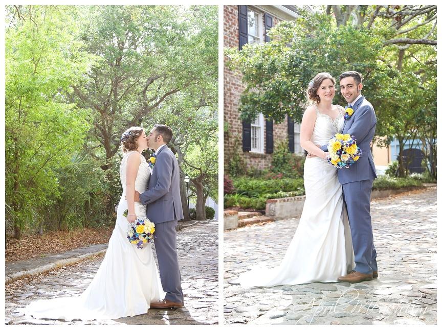 Folly_Beach_Charleston_Wedding_Photographer_April_Meachum_0025.jpg