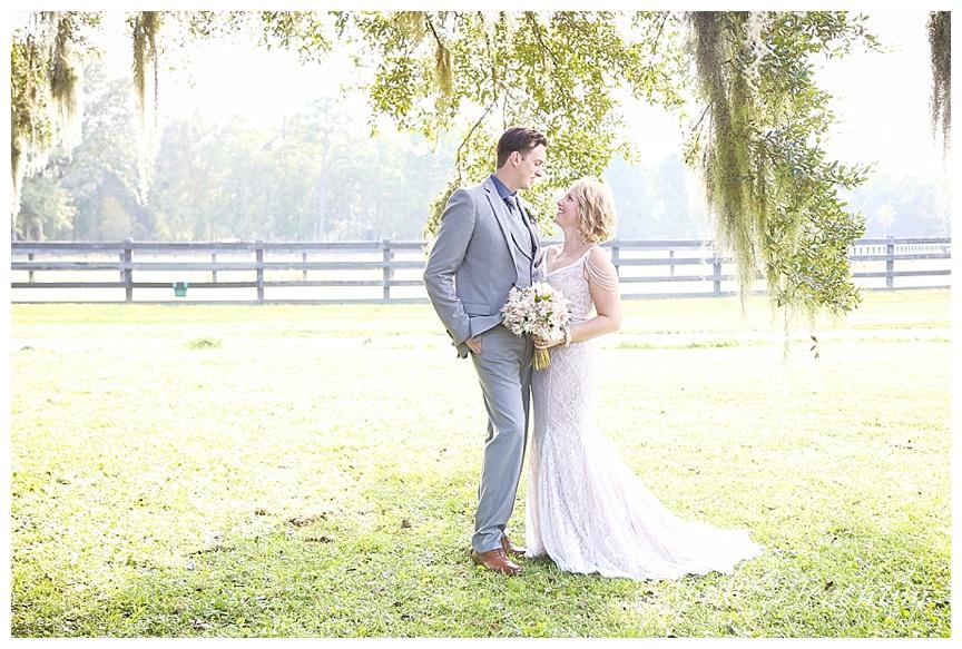 Pepper_Plantation_Charleston_Wedding_Photographer_April_Meachum_0010.jpg