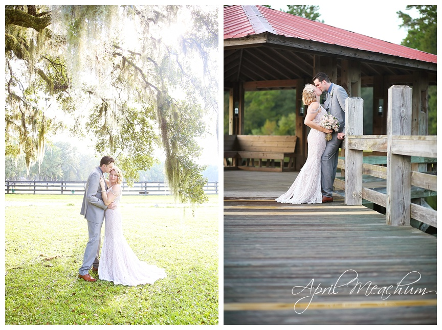 Pepper_Plantation_Charleston_Wedding_Photographer_April_Meachum_0011.jpg