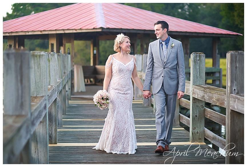 Pepper_Plantation_Charleston_Wedding_Photographer_April_Meachum_0012.jpg