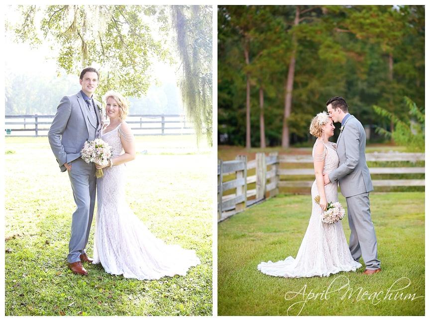 Pepper_Plantation_Charleston_Wedding_Photographer_April_Meachum_0013.jpg