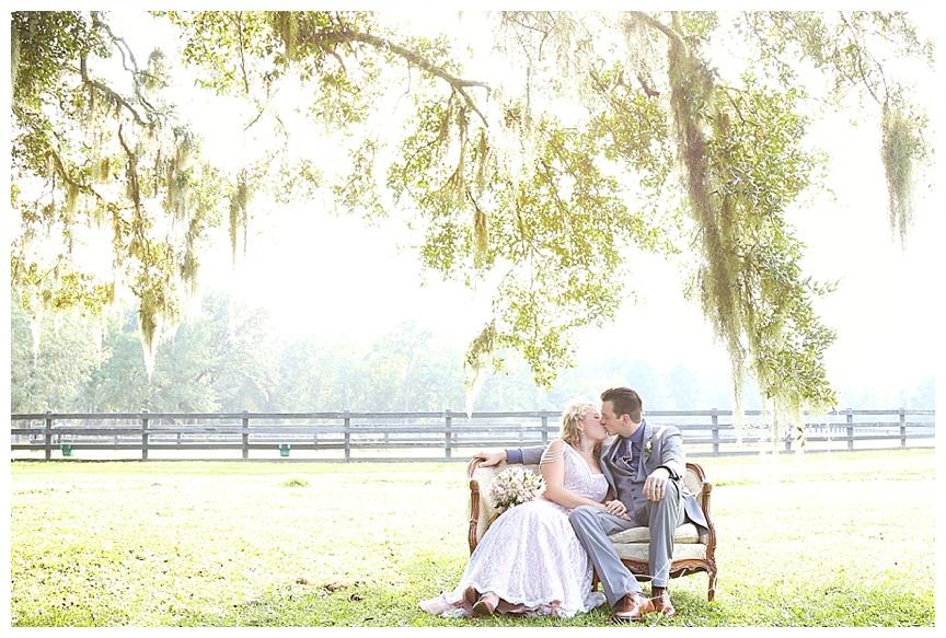 Pepper_Plantation_Charleston_Wedding_Photographer_April_Meachum_0015.jpg