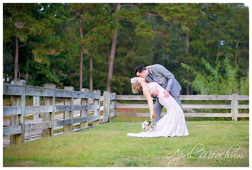 Pepper_Plantation_Charleston_Wedding_Photographer_April_Meachum_0016.jpg