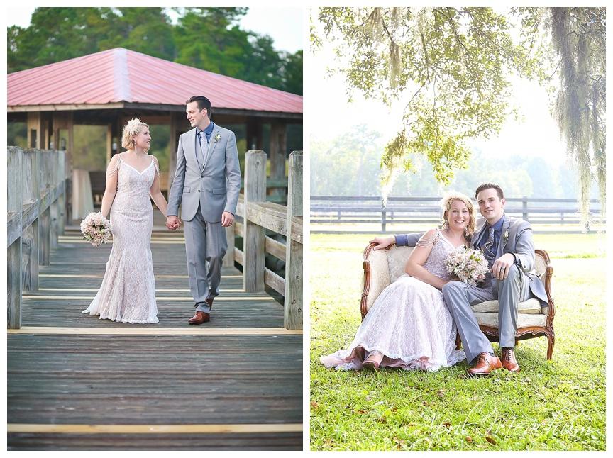 Pepper_Plantation_Charleston_Wedding_Photographer_April_Meachum_0017.jpg