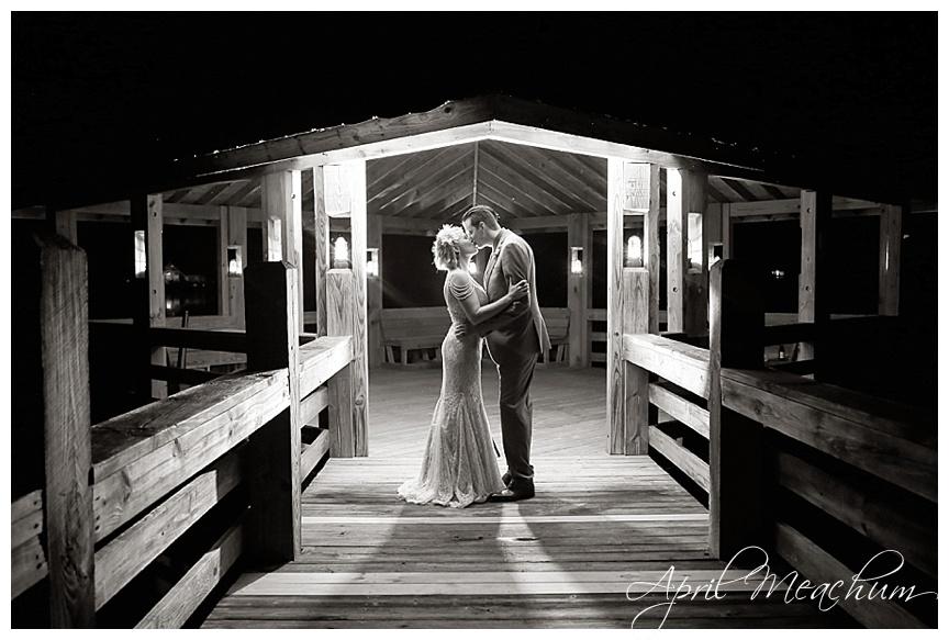 Pepper_Plantation_Charleston_Wedding_Photographer_April_Meachum_0018.jpg