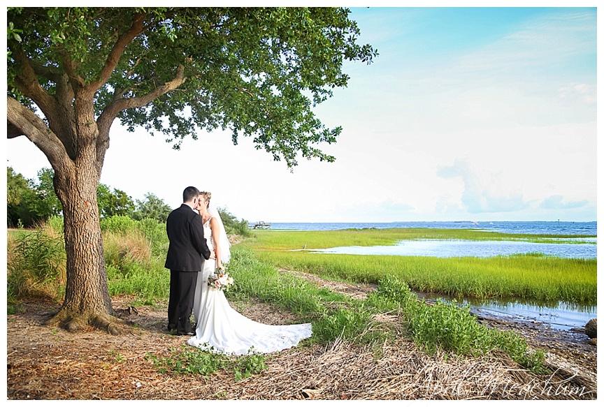 Alhambra_ Hall_Charleston_Wedding_Photographer_April_Meachum_0095.jpg