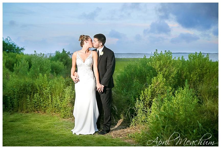 Alhambra_ Hall_Charleston_Wedding_Photographer_April_Meachum_0097.jpg