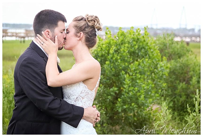 Alhambra_ Hall_Charleston_Wedding_Photographer_April_Meachum_0099.jpg