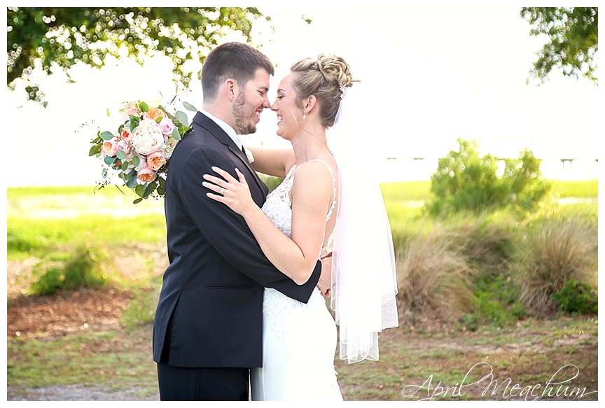 Alhambra_ Hall_Charleston_Wedding_Photographer_April_Meachum_0100.jpg