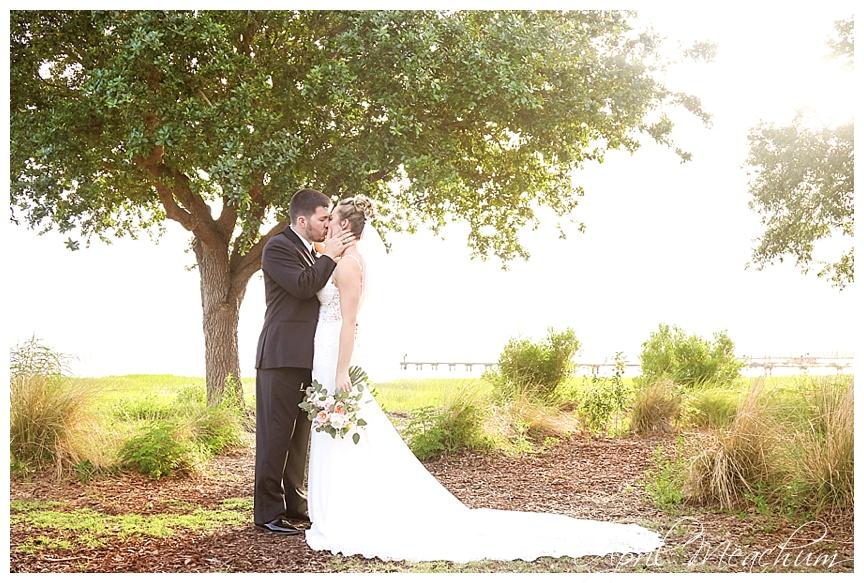 Alhambra_ Hall_Charleston_Wedding_Photographer_April_Meachum_0101.jpg