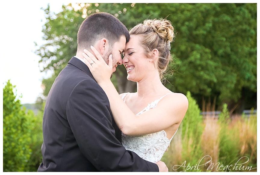 Alhambra_ Hall_Charleston_Wedding_Photographer_April_Meachum_0102.jpg