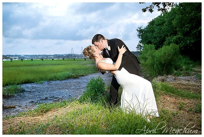 Alhambra_ Hall_Charleston_Wedding_Photographer_April_Meachum_0103.jpg