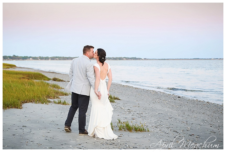 Charleston_Harbor_Resort_Charleston_Wedding_Photographer_April_Meachum_0046.jpg