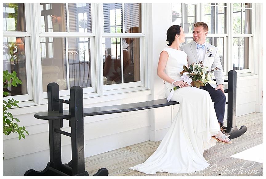 Charleston_Harbor_Resort_Charleston_Wedding_Photographer_April_Meachum_0047.jpg