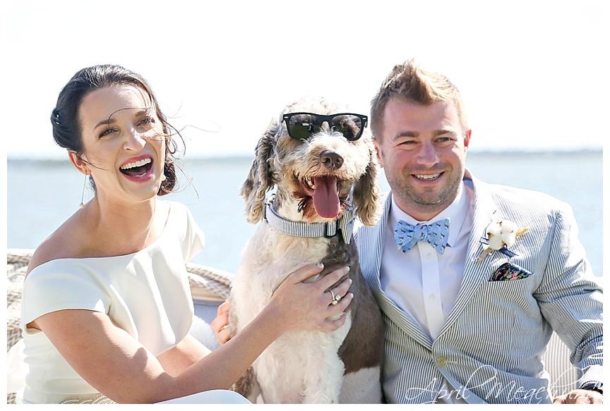 Charleston_Harbor_Resort_Charleston_Wedding_Photographer_April_Meachum_0048.jpg