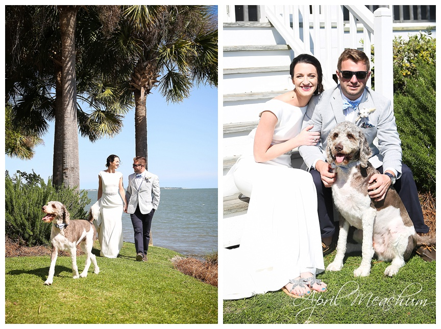 Charleston_Harbor_Resort_Charleston_Wedding_Photographer_April_Meachum_0049.jpg