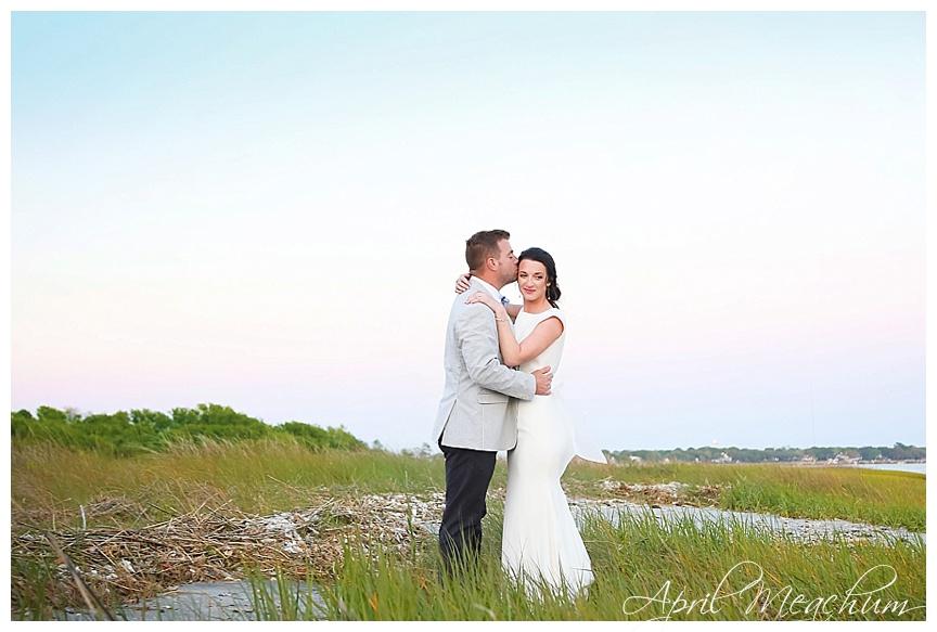 Charleston_Harbor_Resort_Charleston_Wedding_Photographer_April_Meachum_0051.jpg