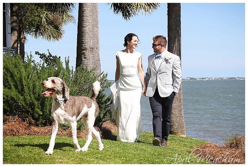 Charleston_Harbor_Resort_Charleston_Wedding_Photographer_April_Meachum_0052.jpg