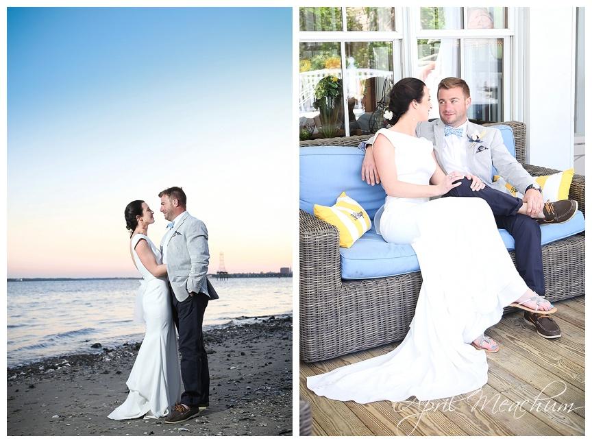 Charleston_Harbor_Resort_Charleston_Wedding_Photographer_April_Meachum_0053.jpg