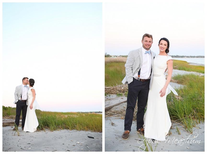 Charleston_Harbor_Resort_Charleston_Wedding_Photographer_April_Meachum_0055.jpg