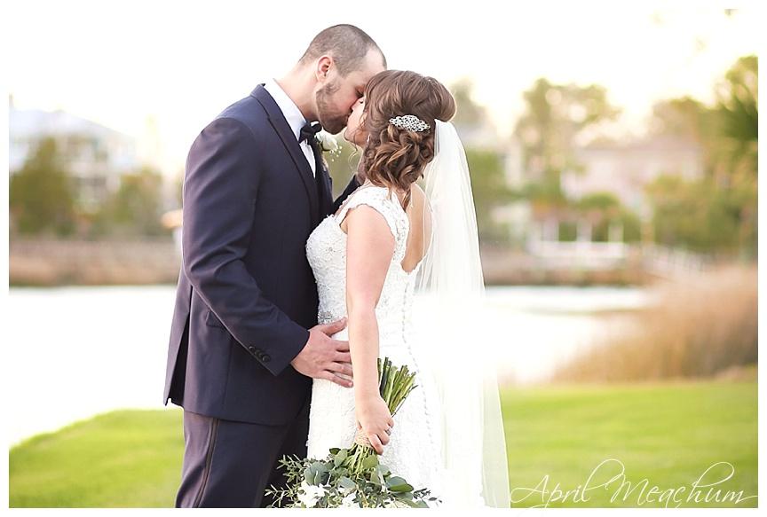 Dunes_West_Charleston_Wedding_Photographer_April_Meachum_0038.jpg