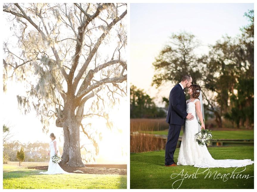 Dunes_West_Charleston_Wedding_Photographer_April_Meachum_0039.jpg