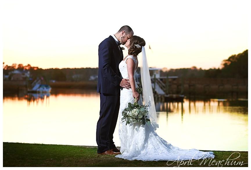 Dunes_West_Charleston_Wedding_Photographer_April_Meachum_0042.jpg