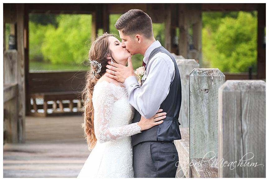 Pepper_Plantation_Charleston_Wedding_Photographer_April_Meachum_0027.jpg