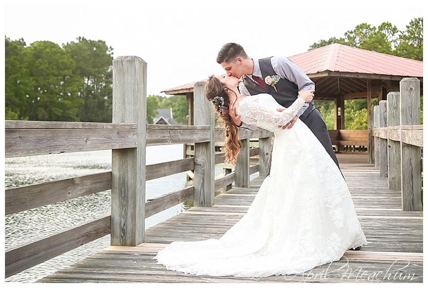 Pepper_Plantation_Charleston_Wedding_Photographer_April_Meachum_0029.jpg