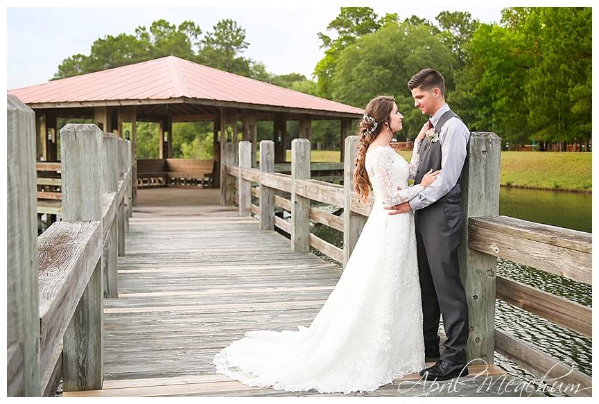Pepper_Plantation_Charleston_Wedding_Photographer_April_Meachum_0031.jpg