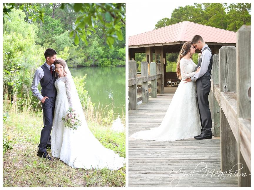 Pepper_Plantation_Charleston_Wedding_Photographer_April_Meachum_0033.jpg