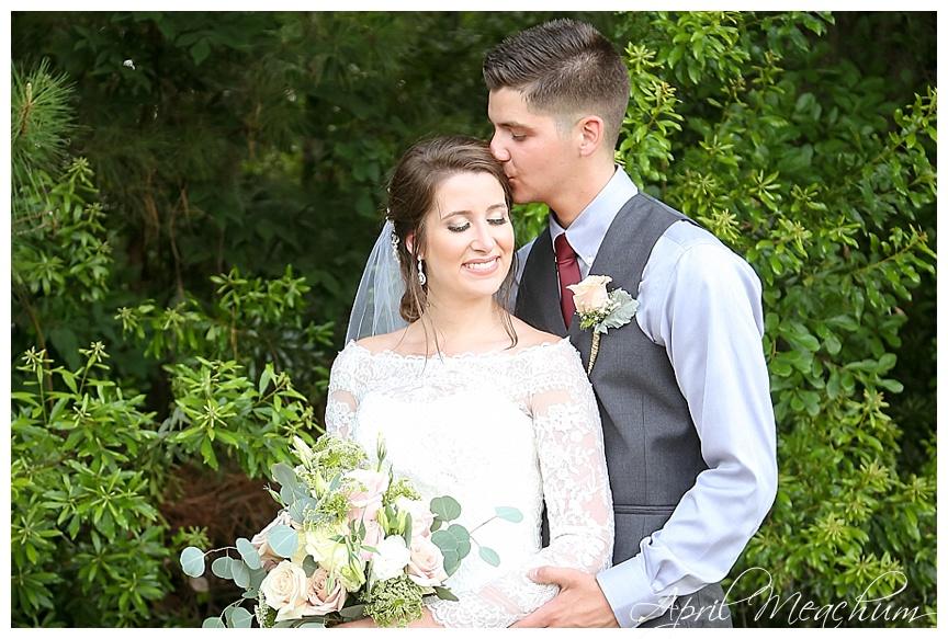 Pepper_Plantation_Charleston_Wedding_Photographer_April_Meachum_0034.jpg