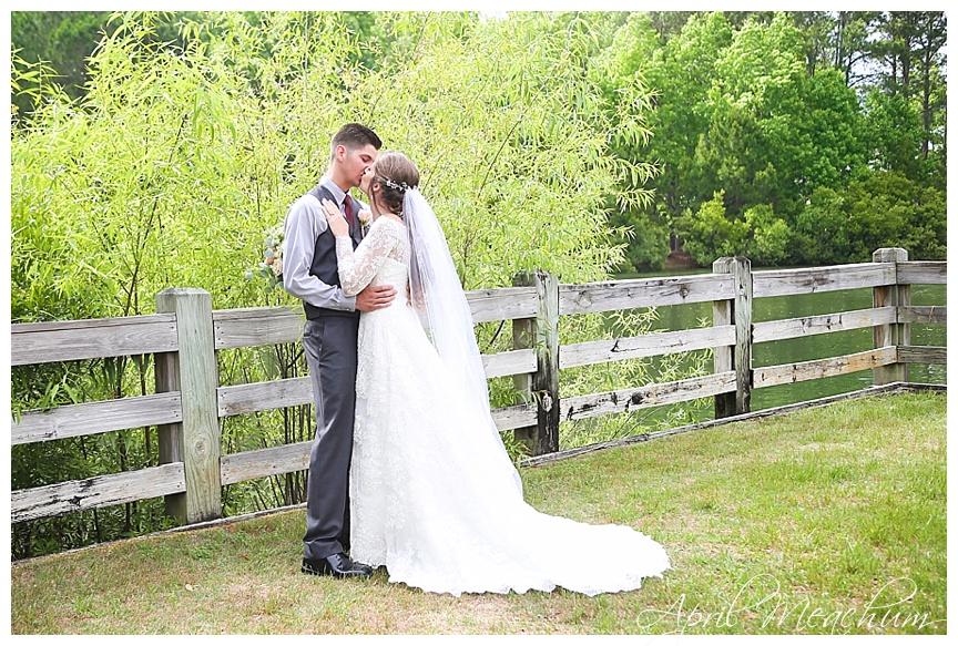 Pepper_Plantation_Charleston_Wedding_Photographer_April_Meachum_0035.jpg