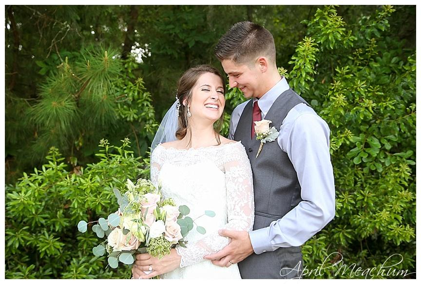 Pepper_Plantation_Charleston_Wedding_Photographer_April_Meachum_0037.jpg